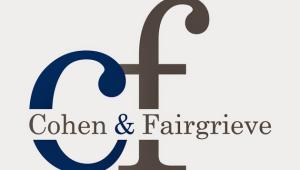 Cohen & Fairgrieve