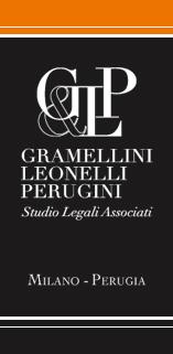 Gramellini-Leonelli-Perugini