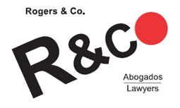 Rogers&co