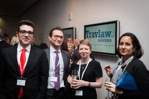 TravlawBTE_2016-109